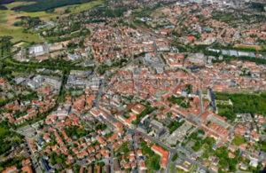 SEO Bayreuth