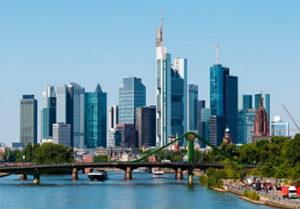 SEO Frankfurt