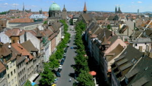 SEO Nürnberg